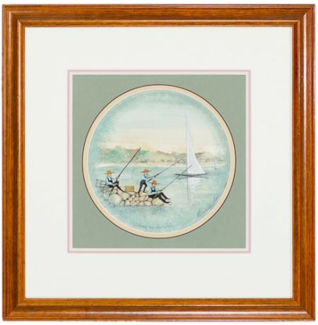 p-buckley-moss-original-watercolor
