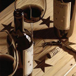thomas-arvid-wine-hundred-acre