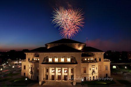 carmel-indiana-fireworks