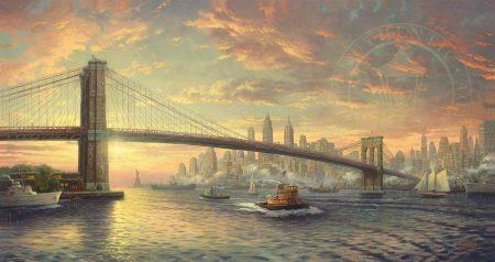 brooklyn-bridge-liberty