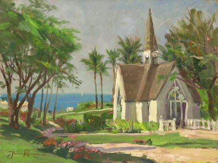 church-hawaii
