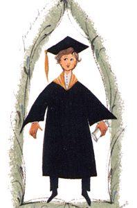 p-buckley-moss-graduation