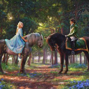 cinderella-prince-art-disney