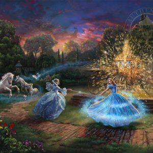 cinderella-fairy-godmother-art-disney