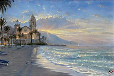 robert-finale-ocean-seascape