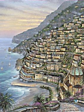 robert-finale-italy-amalfi-coast