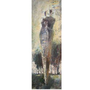 original-painting-couple-bruce-marion