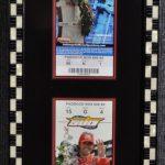 custom-frame-tickets-indy-500