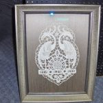custom-frame-lace