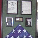 custom-frame-shadow-box-military-memorabilia-flag