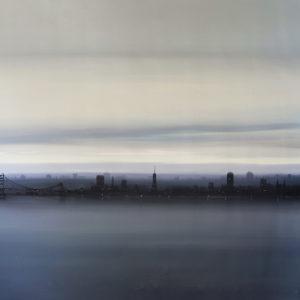original-painting-skyline