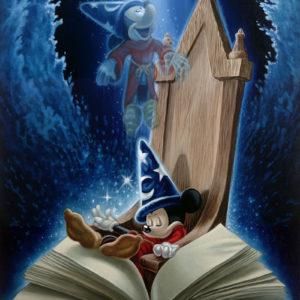 jared-disney-mickey-wizard