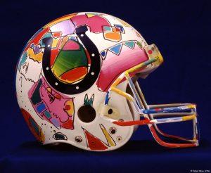 football-helmet-original-peter-max